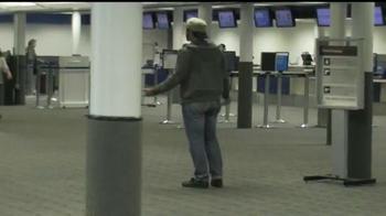Ticketmaster TV Spot, 'Airline Ticket Scalper Prank' - Thumbnail 5