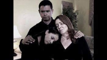 Lincoln Heritage Funeral Advantage TV Spot, 'El Futuro' [Spanish]