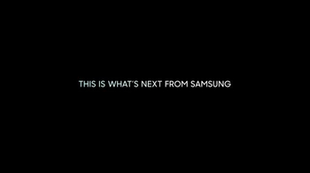 Samsung Galaxy S6 TV Spot, 'Anticipation' Featuring Rita Ora - Thumbnail 9