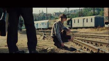 Child 44 - Alternate Trailer 1