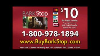 BARK Stop TV Spot - Thumbnail 9