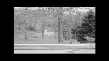 BARK Stop TV Spot - Thumbnail 3