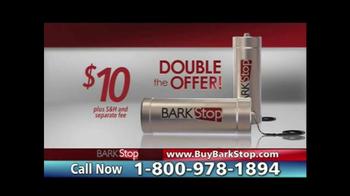 BARK Stop TV Spot - Thumbnail 8