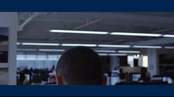IBM TV Spot, 'Think' - Thumbnail 8
