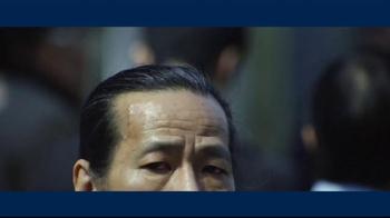 IBM TV Spot, 'Think' - Thumbnail 2