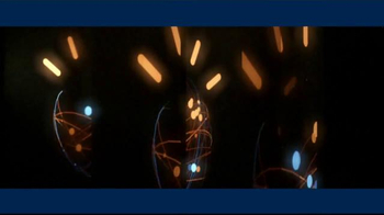 IBM TV Spot, 'Think' - Thumbnail 5