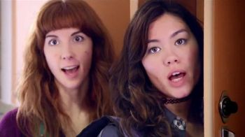 Benzac TV Spot, 'She's so Benzac' - 474 commercial airings