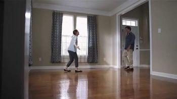 Lumber Liquidators Spring Flooring Season TV Spot, 'Handscraped Bamboo' - Thumbnail 8