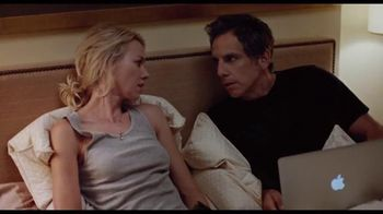 While We're Young - Alternate Trailer 7
