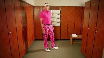 SKECHERS Performance Go Golf TV Spot, 'Look Your Best' - 70 commercial airings