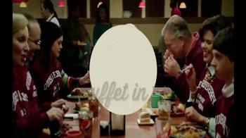 Golden Corral TV Spot, 'Family Reunion' - Thumbnail 10