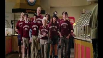 Golden Corral TV Spot, 'Family Reunion' - Thumbnail 3