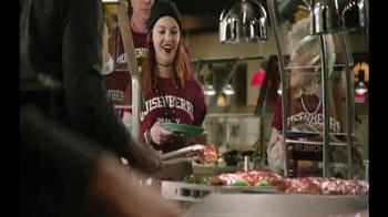 Golden Corral TV Spot, 'Family Reunion' - Thumbnail 5