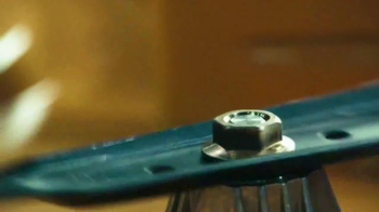 Craftsman Pro Series Zero-Turn TV Spot, 'Build It' Song by Bad Company - Thumbnail 5