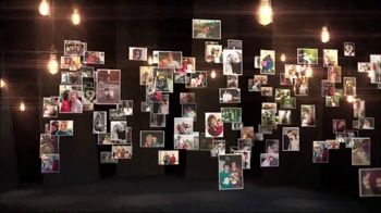 In Touch Ministries TV Spot, 'Thank You, Mom'