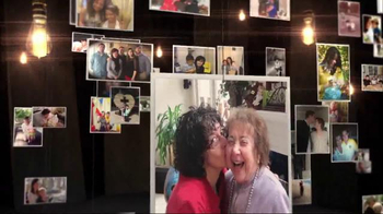 In Touch Ministries TV Spot, 'Thank You, Mom' - Thumbnail 5