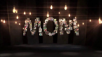 In Touch Ministries TV Spot, 'Thank You, Mom' - Thumbnail 7