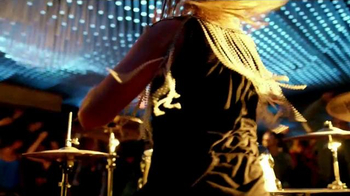 Hyundai TV Spot, 'Don't Miss the Party' Song by Jamie N Commons - Thumbnail 1