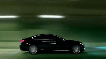 Hyundai TV Spot, 'Don't Miss the Party' Song by Jamie N Commons - Thumbnail 10