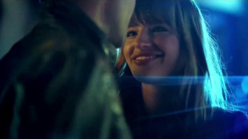 Hyundai TV Spot, 'Don't Miss the Party' Song by Jamie N Commons - Thumbnail 4