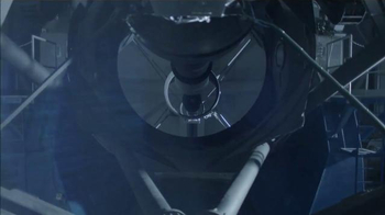 Discovery Communications TV Spot, 'The Discovery Channel Telescope' - Thumbnail 1