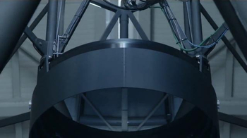Discovery Communications TV Spot, 'The Discovery Channel Telescope' - Thumbnail 2