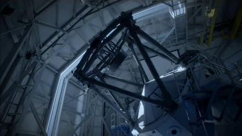 Discovery Communications TV Spot, 'The Discovery Channel Telescope' - Thumbnail 5