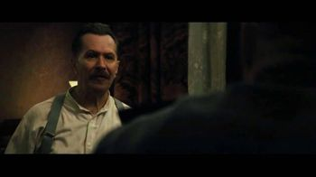 Child 44 - 130 commercial airings