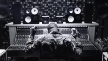 Coors Light TV Spot, 'In a Beat' Featuring DJ Dahi - 21 commercial airings