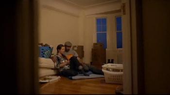 AT&T TV Spot, 'Here's Looking At You Kid' - Thumbnail 1
