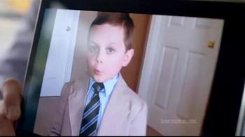 AT&T TV Spot, 'Here's Looking At You Kid' - Thumbnail 3
