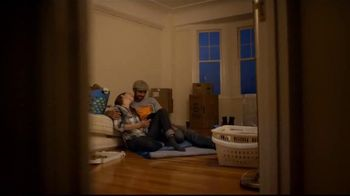 AT&T TV Spot, 'Here's Looking At You Kid'