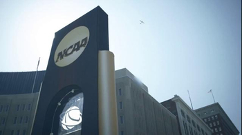 Coca-Cola Zero TV Spot, '2015 NCAA March Madness Frenemies' - Thumbnail 1