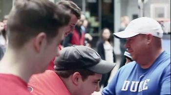 Coca-Cola Zero TV Spot, '2015 NCAA March Madness Frenemies' - Thumbnail 3