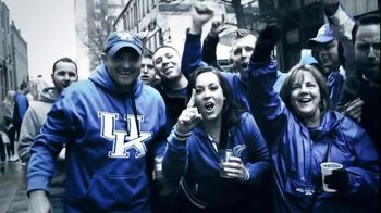 Coca-Cola Zero TV Spot, 'NCAA March Madness Frenemies'
