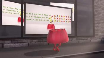 VitaFusion MultiVites TV Spot, 'Something Better' - Thumbnail 5