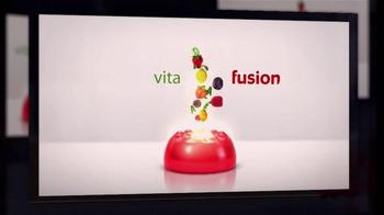 VitaFusion MultiVites TV Spot, 'Something Better' - Thumbnail 6