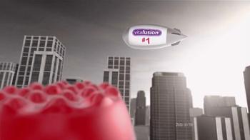 VitaFusion MultiVites TV Spot, 'Something Better' - Thumbnail 7