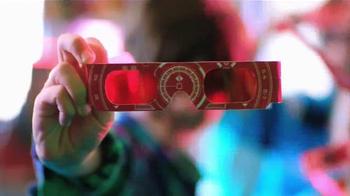 Chuck E. Cheese's TV Spot, 'Super Secret Decoder Fun' - Thumbnail 4