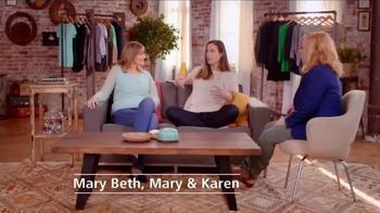 Activia TV Spot, 'Women Talking About Activia' - Thumbnail 2