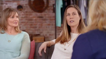 Activia TV Spot, 'Women Talking About Activia'