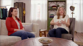 Activia TV Spot, 'Women Talking About Activia' - Thumbnail 5