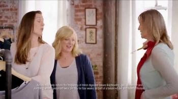 Activia TV Spot, 'Women Talking About Activia' - Thumbnail 9