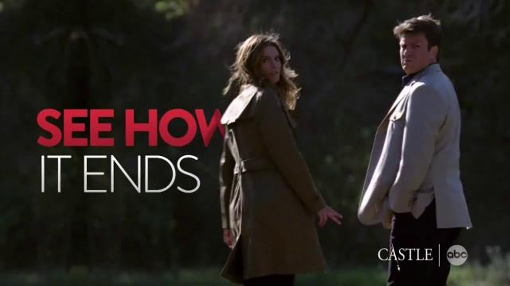 Hulu TV Commercial, 'The Finales Are Just the Beginning'