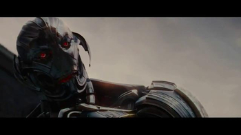 The Avengers: Age of Ultron - Alternate Trailer 14