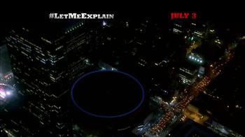 Kevin Hart: Let Me Explain - Alternate Trailer 1