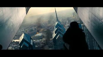 World War Z - Alternate Trailer 26
