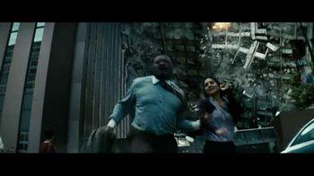 Man of Steel - Alternate Trailer 41