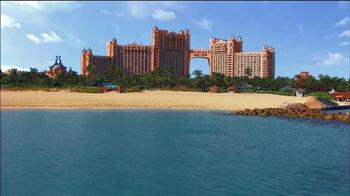 Atlantis TV Spot, 'Summer Savings: Two Weeks' - Thumbnail 1