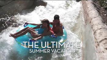 Atlantis TV Spot, 'Summer Savings: Two Weeks' - Thumbnail 2